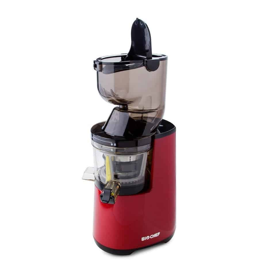 BioChef-Atlas-Whole-Slow-Juicer-Rouge