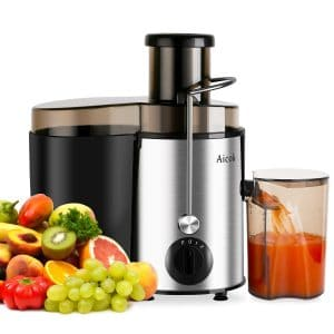 Juice-Fountain-professionnel-Aicok