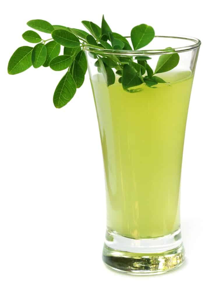 Moringa-jus-frais