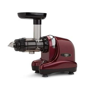 Oscar-Neo-DA-1000-Slow juicer