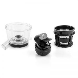 Premium-102DOP-accessoires