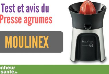 Presse-agrume-Mounlinex