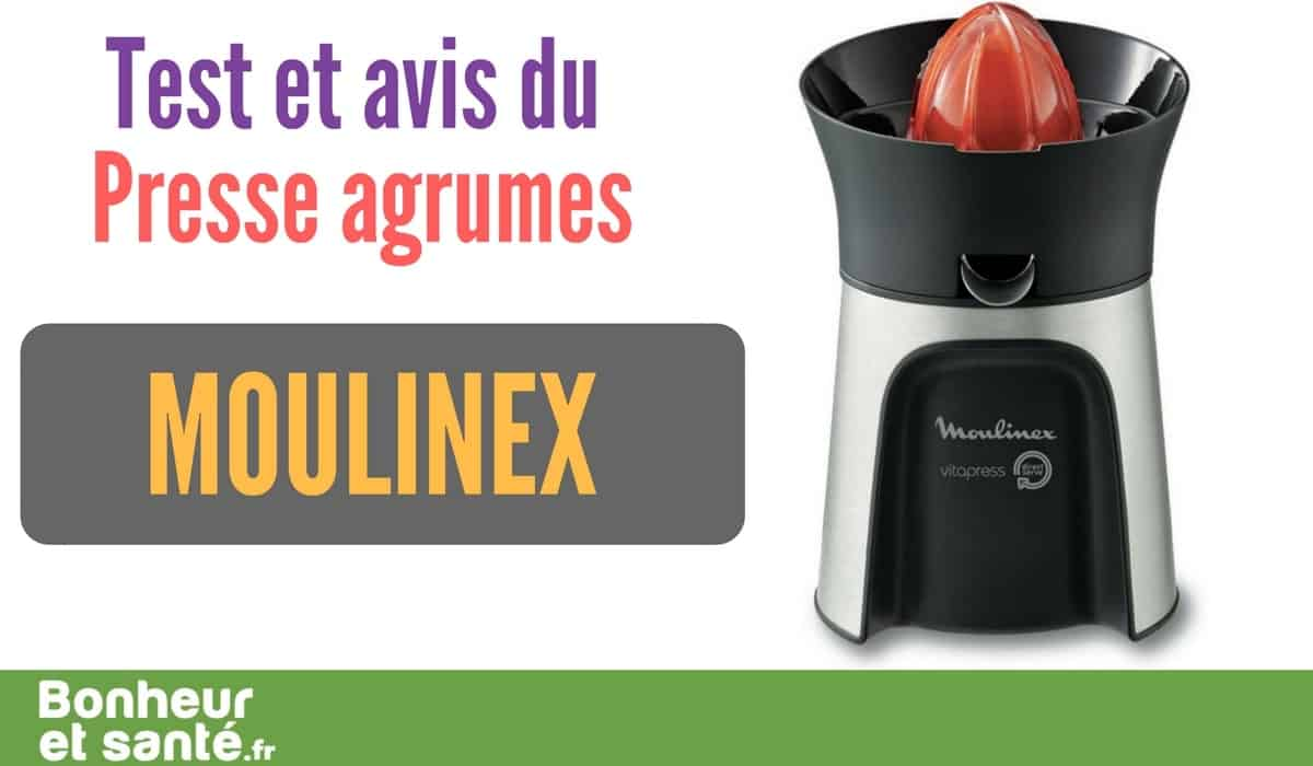 notre test du presse agrumes vitapress pc603d10 direct serve de moulinex bonheur et sant. Black Bedroom Furniture Sets. Home Design Ideas