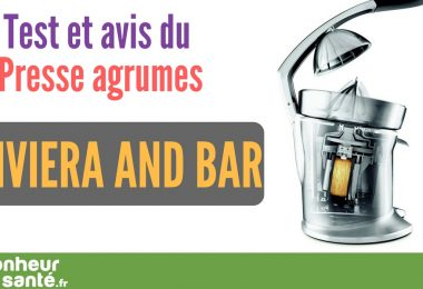 Presse-agrume-Riviera-and-bar