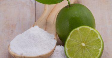 bicarbonate-soude-19-bienfaits