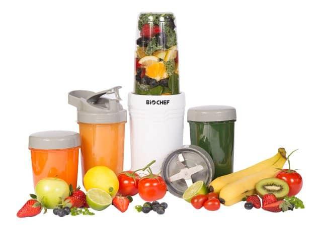 biochef-nutriboost-blender
