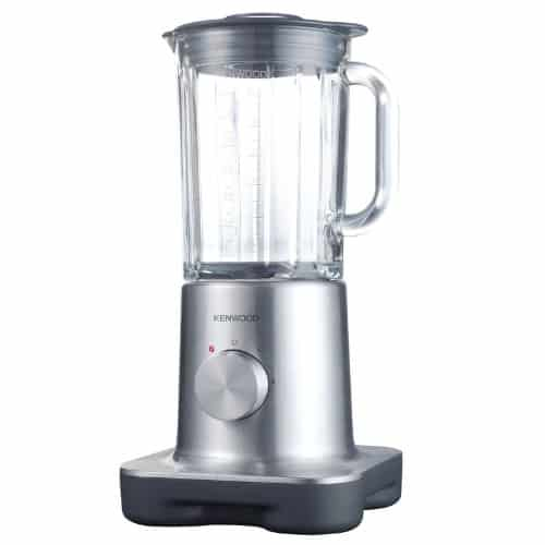 blender-kenwood-smoothie