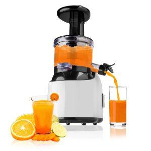 centrifugeuse-pour-smoothie_