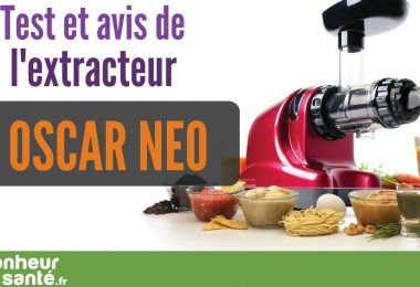 extracteur-Oscar-neo