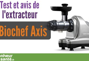 extracteur-biochef-axis