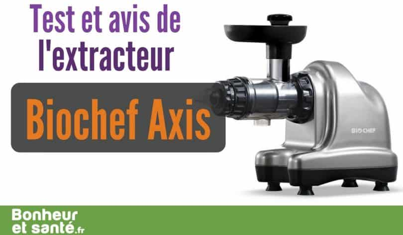 extracteur-biochef-axis