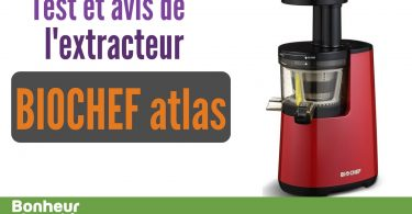 extracteur-jus-Biochef-Atlas