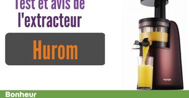 extracteur-jus-Hurom
