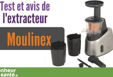 extracteur-jus-Moulinex