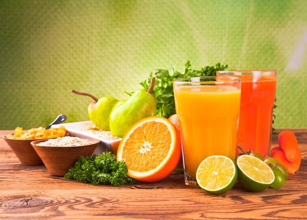fruits-regime-1-semaine