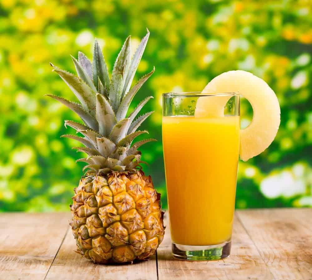 jus-ananas-bienfaits