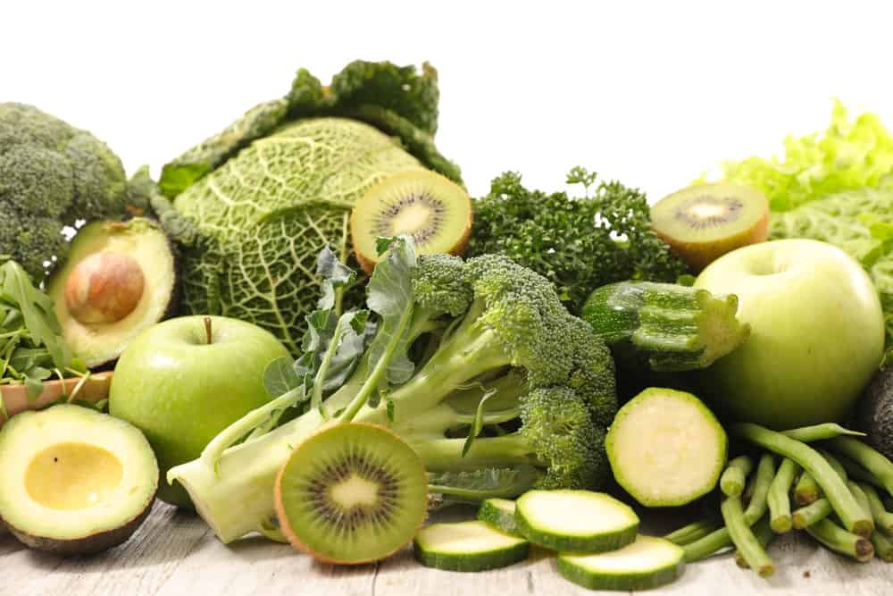 legumes-verts-maigrir
