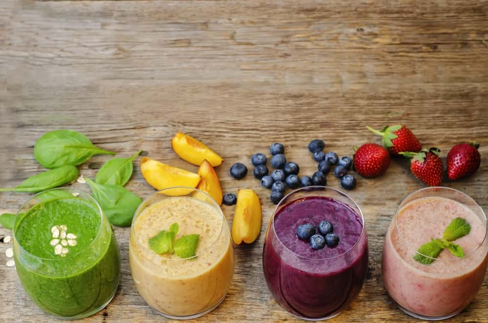 smoothie-meilleur-blender