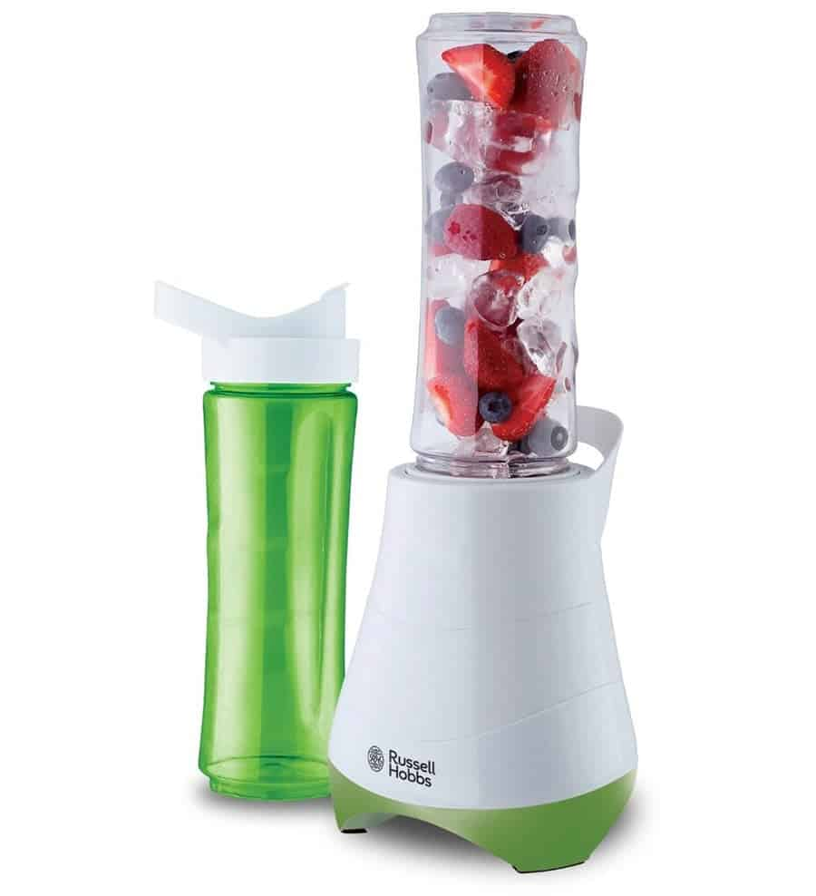 mini-blender-smoothie-russel-hobbs