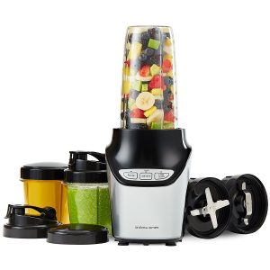 Andrew-James - Nutri-Fit-Blender