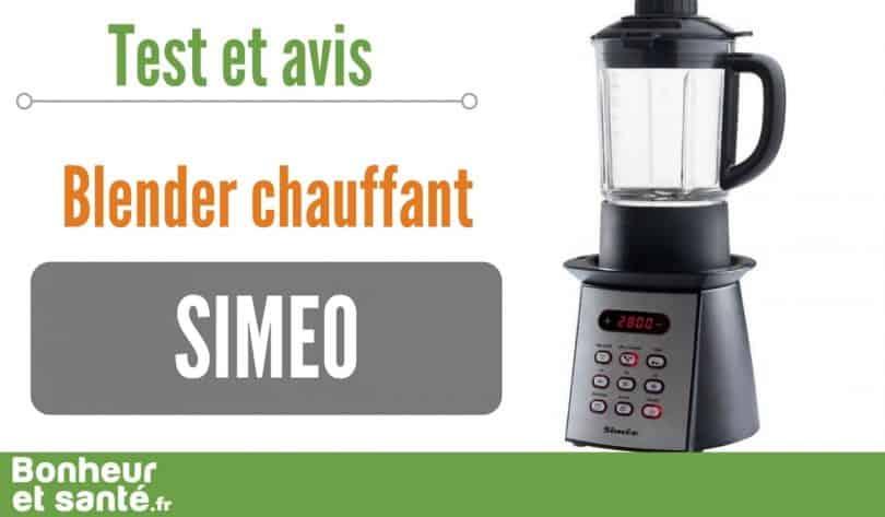 Blender-chauffant-Simeo