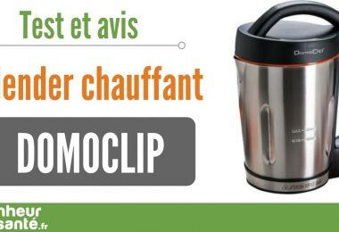Blender-chauffant-domoclip