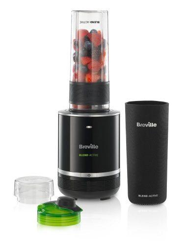 Breville-VBL-120X-01-Blender-Active-Pro