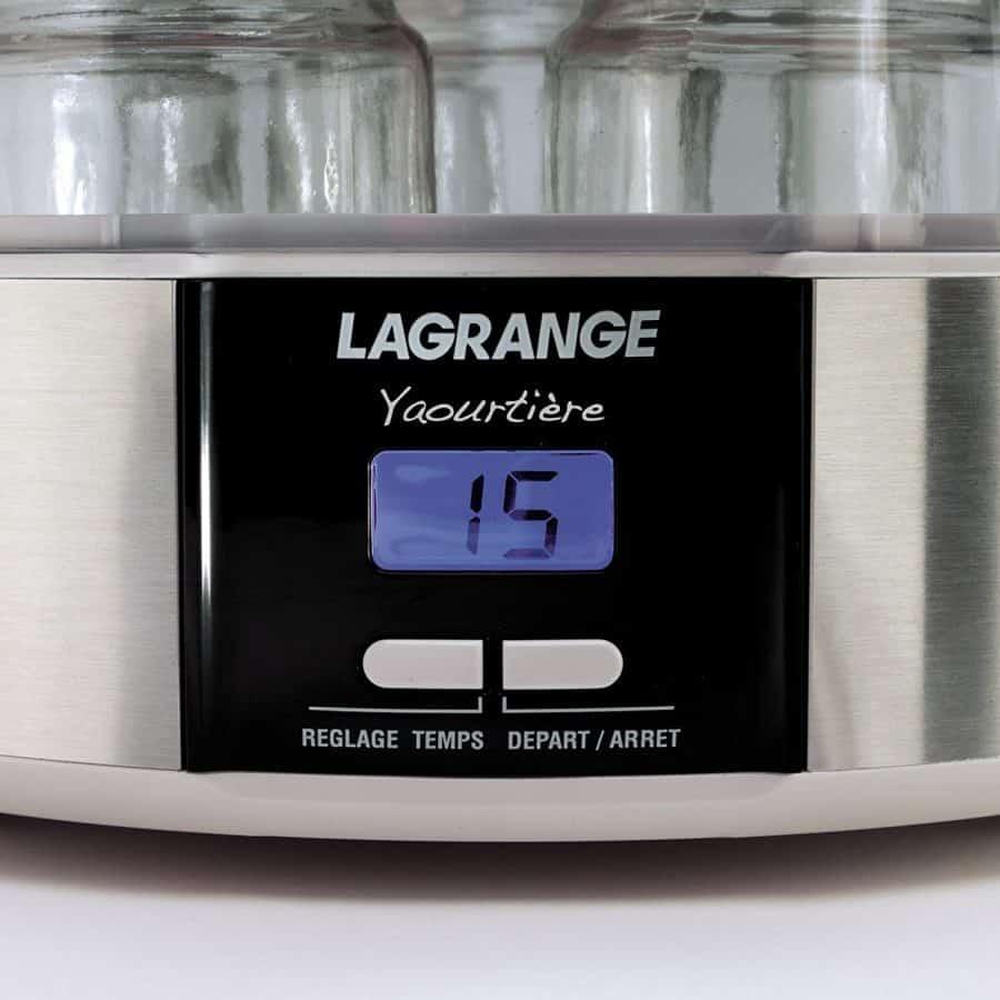 Lagrange-439101-2