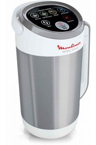 Moulinex-LM841110-Easy-Soup