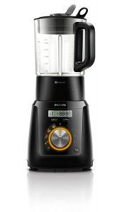 Philips-HR2099-90