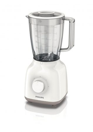 Philips-HR2100-00-Blender-Daily