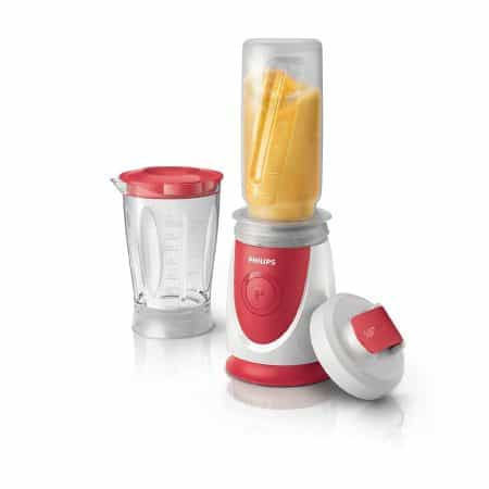 Philips-HR2872-00-Mini-blender-2