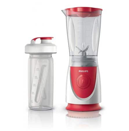 Philips-HR2872-00-Mini-blender