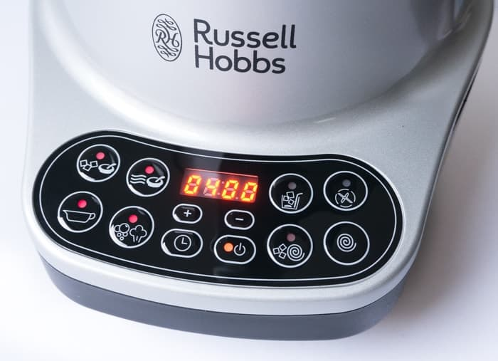 Russel-Hoobs-Soup-Blend-6