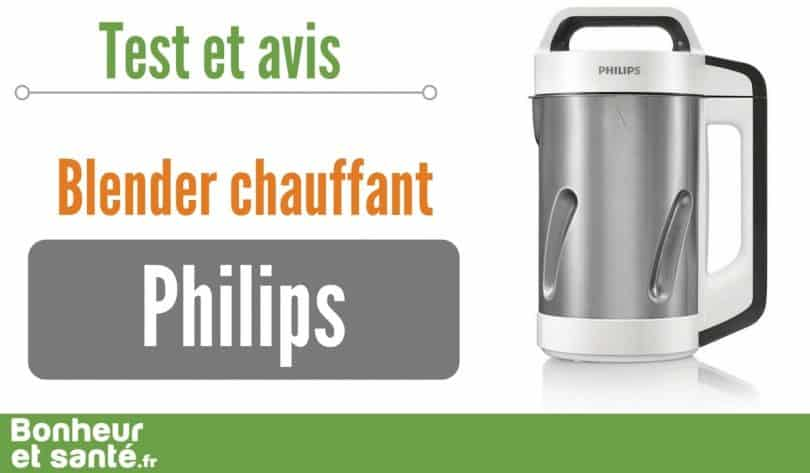 Soupmaker-Philips-blender