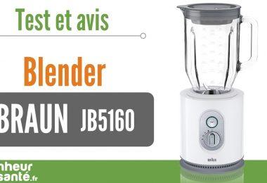 blender-braun-jb5160