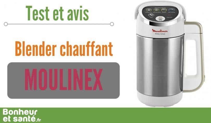 blender-chauffant-moulinex-easy-soup