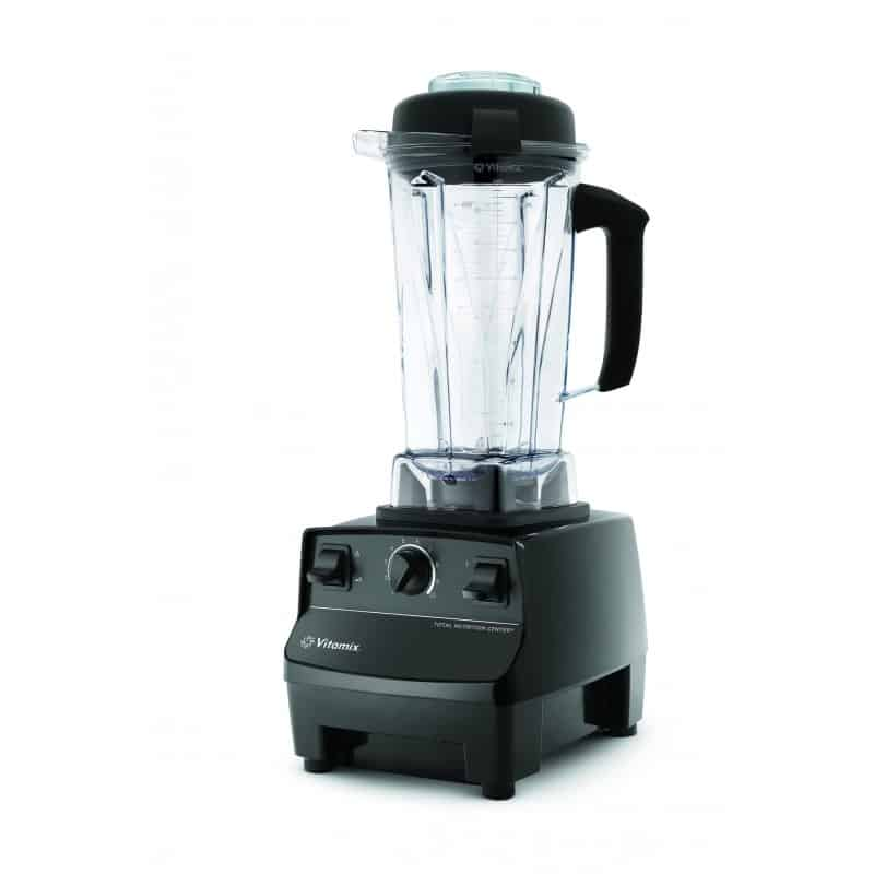 blender-vitamix-5200-noir
