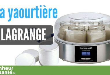 lagrange-yaourtiere