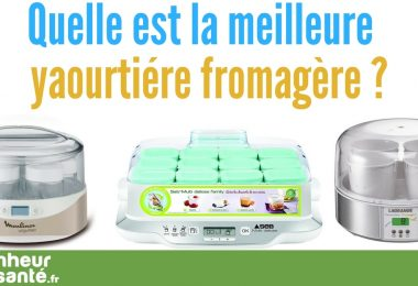 meilleure-yaourtiere-fromagere