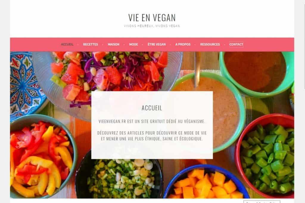 Site de recette de cuisine gratuite un site culinaire - Recette de cuisine ivoirienne gratuite ...