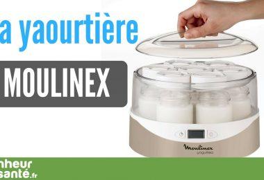 yaourtiere-moulinex