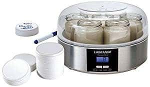 Lagrange-439101