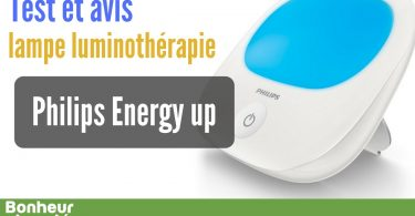 philips energy up