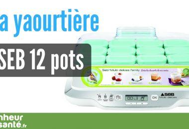 yaourtiere-seb-12-pots