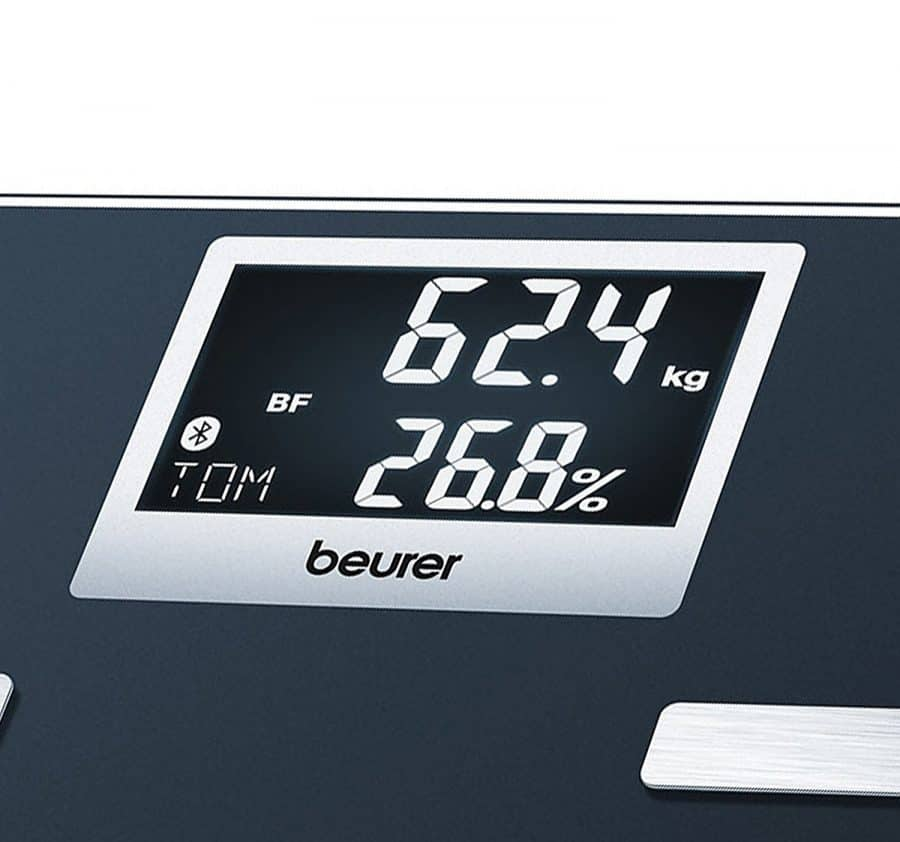 BF-700-Beurer-3