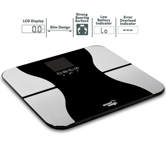 Smart-Weigh-SBS500-2