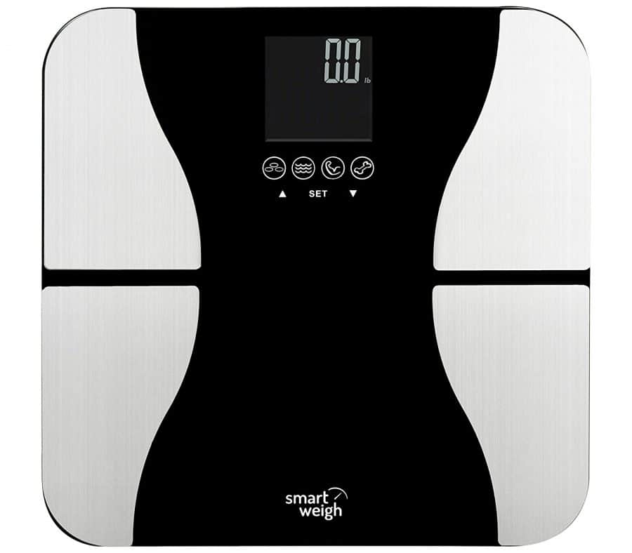 Smart-Weigh-SBS500