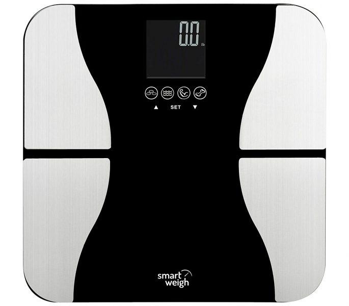 Smart-Weigh-SBS500