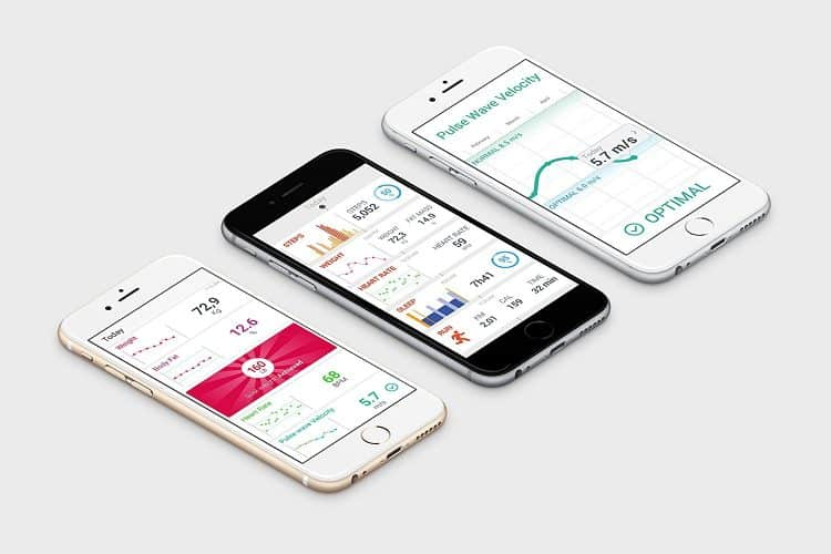 balance-connectee-app